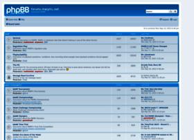 marpirc.net