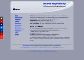 marpis.net