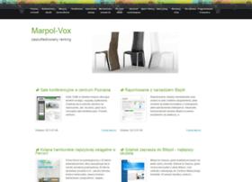 marpol-vox.pl