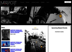 marport.com