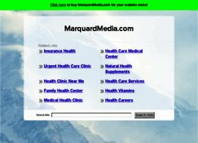 marquardmedia.com