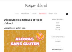 marque-alcool.com
