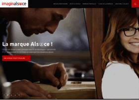 marque-alsace.fr
