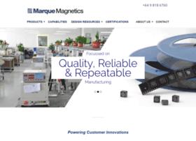 marque-magnetics.co.nz