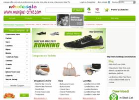 marque-offre.com