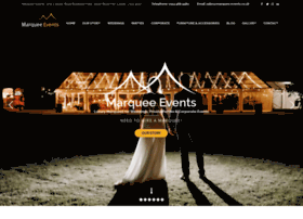 marquee-events.co.uk
