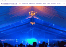 marquee-tent-hire.co.uk