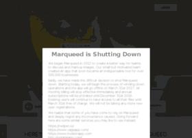 marqueed.com