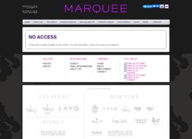 marqueelva.electrostub.com