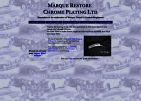 marquerestore.co.uk