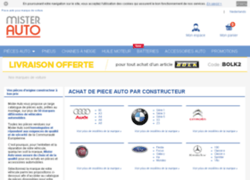 marques-voiture.mister-auto.be