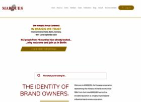 marques.org