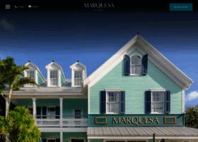 Marquesa.com
