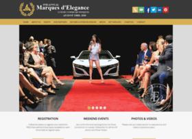marquesdelegance.ca