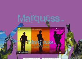 marquess.info