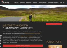 marquestra.com