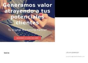 marquetingdigital.com