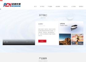 marqueweb.com