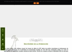 marqueyssac.com