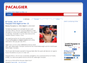 marquez-vs-pacquiao-fight.blogspot.com