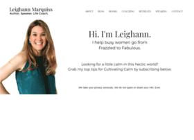 marquissclan.blogspot.com