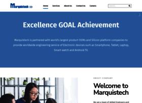 marquistech.com
