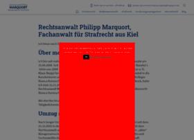 marquort.de