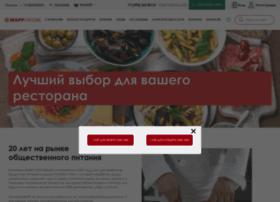 marr.ru