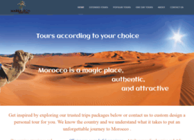 marrakech-desert-tours.com
