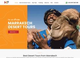 marrakech-desert-trips.com