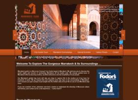 marrakech-guide.com
