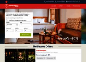 marrakech-hotels.ma