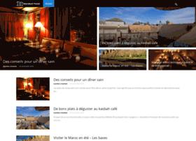 marrakech-portail.com