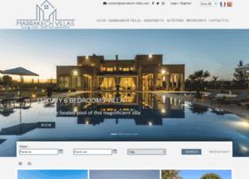 marrakech-villas.com