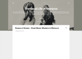 marrakechemma.blogspot.co.uk