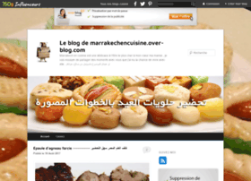 marrakechencuisine.over-blog.com
