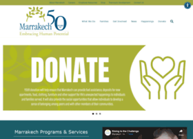 marrakechinc.org