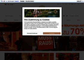 marrakesch-shop.de
