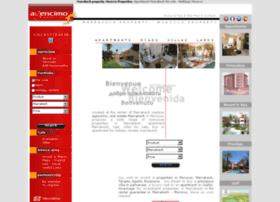 marrakesh-property.agencimo.net