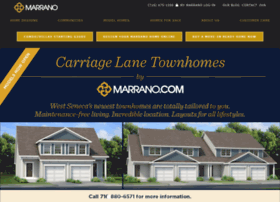 Marranohomes.com