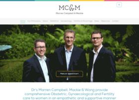 marrencampbellmackie.com.au