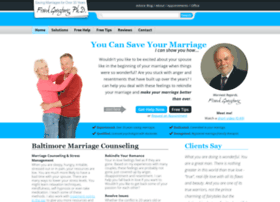 marriage-counselor-doctor.com