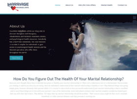 marriage-counselors.net