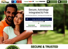 marriage.astrosage.com
