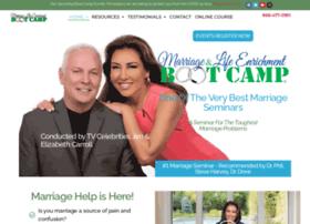 marriagebootcamp.com