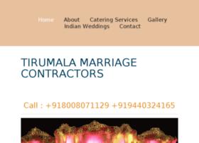 marriagecontractors.jimdo.com