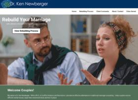 marriagecounselingalt.com