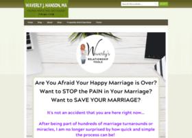 marriagecounselingonline.mywebpal.com
