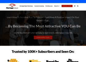 marriagehelper.com