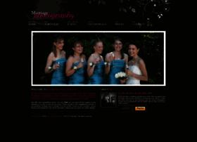 marriagephoto.co.uk